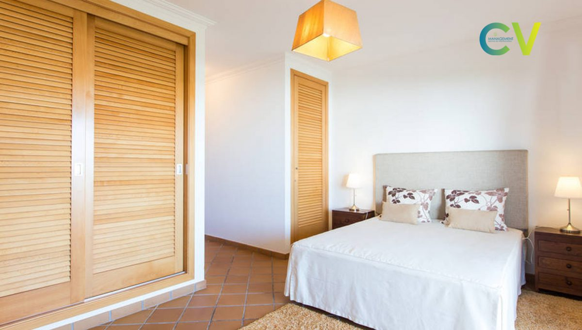 Property Management Services In Portugal