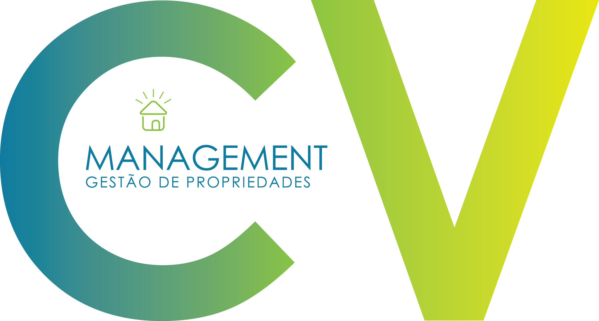 CV Management Property Management in Portugal's Silver Coast
